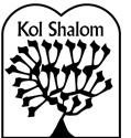 Congregation Kol Shalom